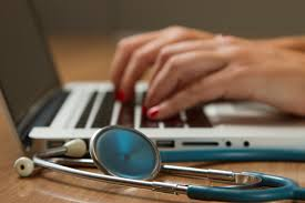 Medical Informatics for foreign students