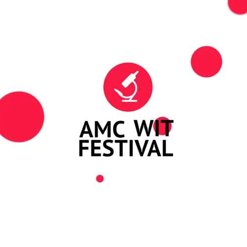 WIT Festival