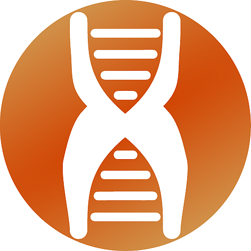 Logo obesity genetics research